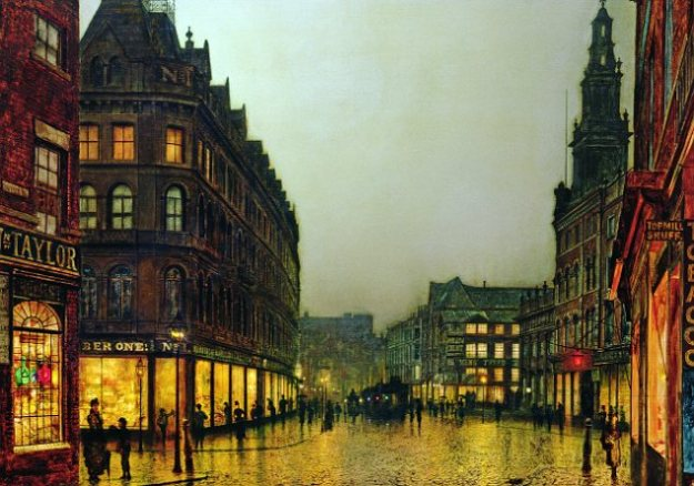 Boar-Lane-Leeds-1881