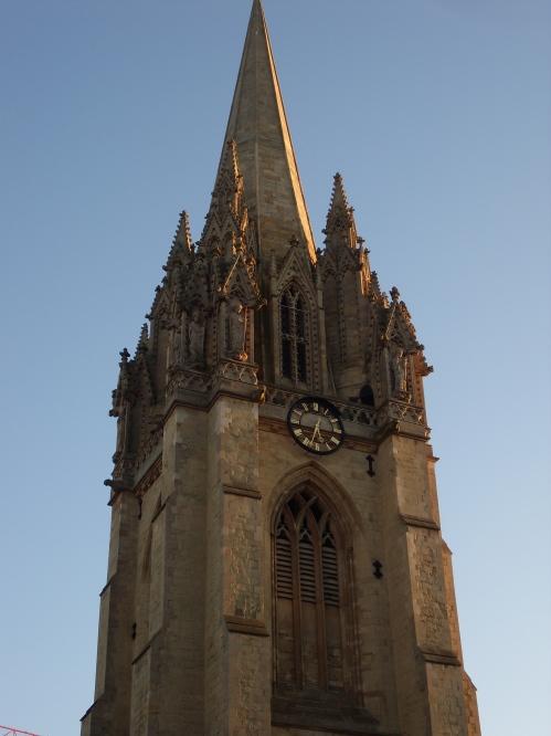 Spire St Marys 14-03-2014 19-36-27 2736x3648