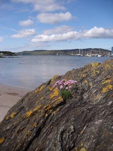 Port Ellen, Islay.