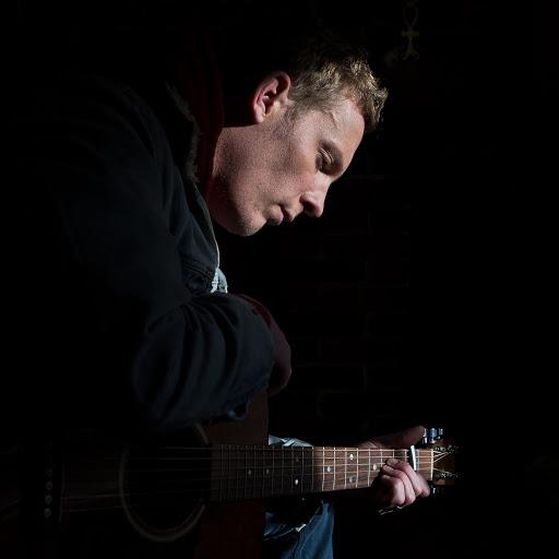 lorrie fox guitar